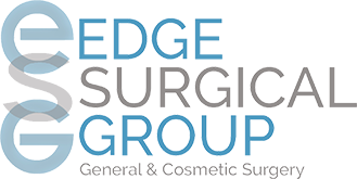 Edge Surgical Group